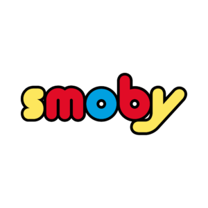 marca triciclo smoby